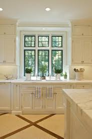 images kitchen trim pinterest