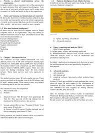 Silent Auction Bid Sheet Template   bid template