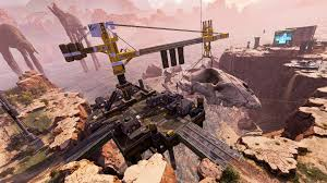 <b>Apex Legends</b>™ - <b>Lifeline</b> Edition · AppID: 1311090 · SteamDB