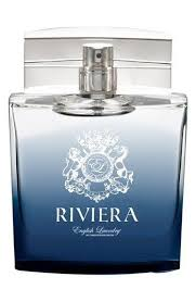 <b>English Laundry Riviera</b> Cologne | Best perfume for men, Men ...