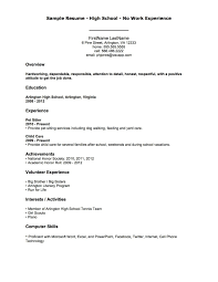 skills on resume examples how do you describe your computer skills 11 sample resume skills volumetrics co how to describe your computer skills on a resume how