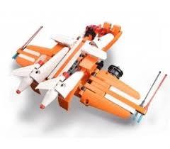 <b>Конструкторы Cada Technics</b>|купить на BANGTOYS.RU - 2 ...