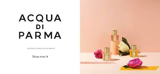 <b>Acqua Di Parma</b>   Debenhams