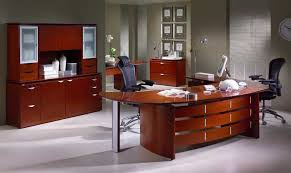 modern and tradtional home to office furniture h2o furniture amazing modern office desks