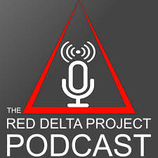 The Red Delta Project