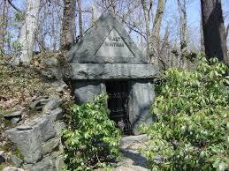 sullen fires across the atlantic essays in transatlantic walt whitman s grave