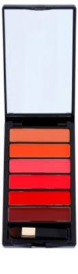 <b>Loreal Paris Color Riche</b> La Palette <b>Glam</b>- Buy Online in Kenya at ...