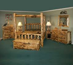 stylish rustic furniture bedroom sets fagusfurniture rustic bedroom furniture sets r image of amazing rustic bedroom brilliant bedroom furniture sets lumeappco