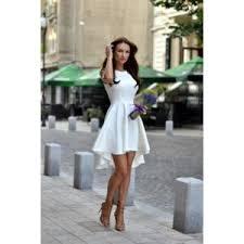 Платье AliExpress <b>Summer</b> dresses 2016 new year fashion women ...