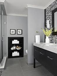 size bathroom space saver ideas espresso