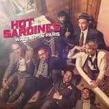 The <b>Hot Sardines</b>: <b>French</b> Fries & Champagne - Music on Google Play