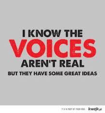 Creative Mind: Brainstorming methods on Pinterest | Creativity ...