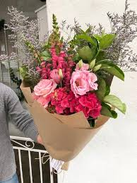 <b>Hello</b> Blooms Melbourne | <b>Flower</b> Delivery Melbourne From $42