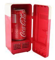 Купить Usb холодильник в России. Купить Недорого у ...