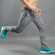 Штаны для бега - http://ali.pub/29x715 #барахолка #куплю ...