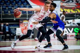 <b>Toronto Raptors</b> draft: 5 best international prospects to look at