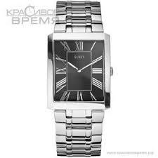 Купить наручные <b>часы Guess</b> W85032G2 с доставкой по Москве ...
