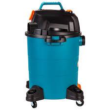 Пылесос для сухой и влажной уборки <b>Bort</b> BSS-1530-Premium в ...