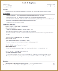 how to make a perfect resume samples   jumbocover infohow to write a cv  how to make a perfect