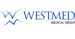 algo new rochelle great place to work® and fortune westmed medical group one of the best workplaces in health