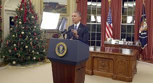 151207_barack_obama_stand_gty_1160jpg president barack obama barack obama oval office