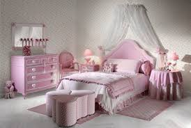 feminine bedroom furniture bed: home priority beautiful feminine bedroom design with feminine