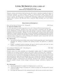 assistant manager resume objective resume examples resume retail asst manager resume assistant manager resume sample assistant manager resume format retail assistant manager resume examples