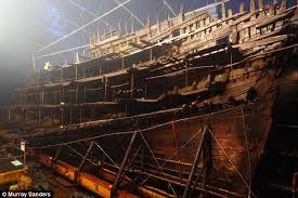 「Mary Rose」の画像検索結果