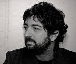 "Entrevista a Javier Gutiérrez por ""Un buen chico"" - javier-gutierrez-1024x875"