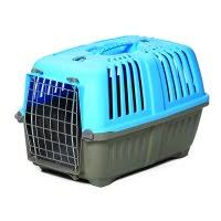 <b>Dog Carriers</b> - Walmart.com
