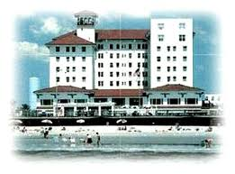 Image result for Flanders Hotel OCNJ