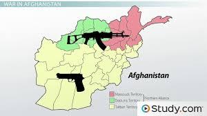 pentagon war on terrorism definition essay   homework for you  pentagon war on terrorism definition essay   image