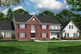 com your elegant nj home is here newport