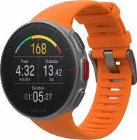 <b>Polar Vantage V</b> – купить умные <b>часы</b>, сравнение цен интернет ...