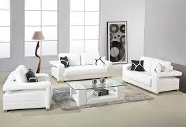room table sets modern glass  living room modern living room sets modern leather living room furnit