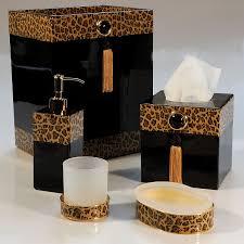 bathroom sets walmart uk leopard print bathroom accessories uk leopard print bathroom set cheet