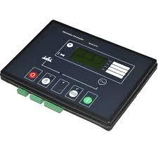 <b>Diesel Generator</b> Controller 5110 <b>Genset</b> Control Module | eBay