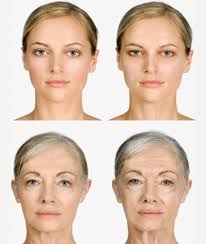Anti-Aging Tips: How to Look Younger and Stay Healthy Forever ...