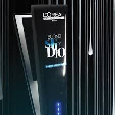 <b>L'ORÉAL PROFESSIONNEL INSTANT HIGHLIGHTS</b> Archives ...