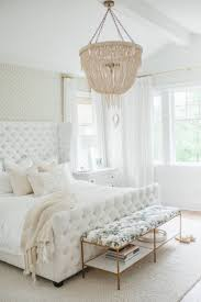 the dreamiest white bedroom you will ever meet bedroom white