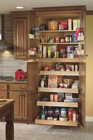 pantry small design tall corner