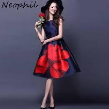 Neophil <b>2019</b> Summer Off Shoulder <b>Women</b> Bandage Mini Dresses ...