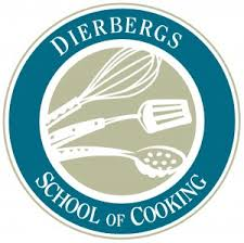 Kitchen Club Kids | Dierbergs School of Cooking, Cooking Classes ...
