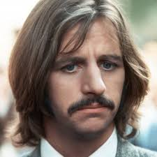 <b>Ringo Starr</b> - Songwriter, Drummer, Singer - Biography