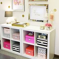 home office storage ideas. best 25 small office storage ideas on pinterest organization cheap and home
