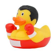 Боксер <b>уточка</b> для ванной - купить в интернет-магазине <b>Funny</b> ...