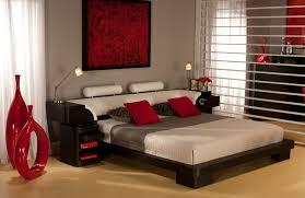 the legacy bedroom set asian bedroom asian bedroom furniture