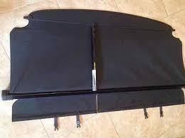 <b>шторка багажника</b> - Купить фаркопы, кунги, багажники, рейлинги ...