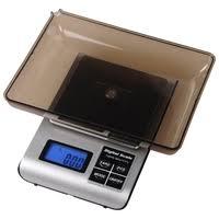 Кухонные <b>весы Кроматек KM-500</b> — купить по выгодной цене на ...