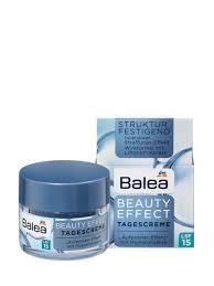 <b>Дневной</b> увлажняйщий и <b>укрепляющий крем</b> для лица Beauty ...